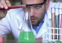 CIBA Announces Chemistry Job Opening - Application Details