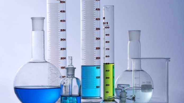 Chemistry & Pharma Junior Research Fellow Post Vacancy at IASST