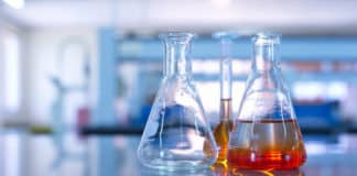 Chemistry Project Scientist Post Available @ IRD- IIT Delhi
