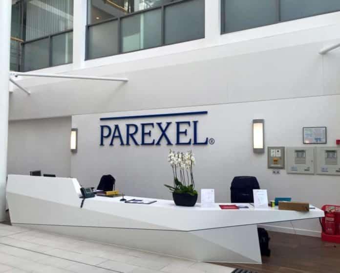 Pharma Job Openings at Parexel | Project Associate Post Vacancy
