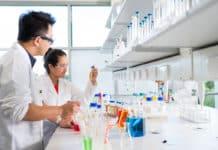 PI Industries: Analytical Chemist Chemistry Post Vacancy