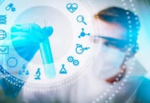 Msc Chemistry Project Assistant @ Regional Center For biotechnology