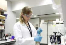 Msc Chemistry Junior Research Fellow Post Available @ SCTIMST