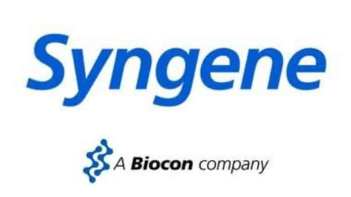 Bsc & Msc Chemistry Research Job Openings @ Syngene