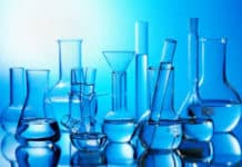 Chemistry JRF & Lab Assistant Post Vacancy @ University of Kalyani