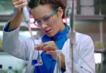 Phd Chemistry Job Opening at Central University of Tamil Nadu