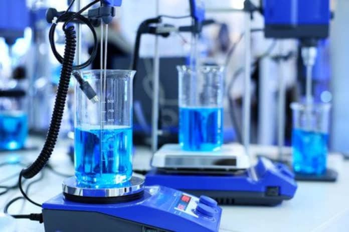 Chemistry & Pharma Sr. Research Associate Post @ Zydus Cadila