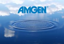 Chemistry Sr. Scientist Post Available at AMGEN- Apply Online