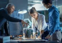 Bekaert Announces Chemistry Job Opening 2019- Apply Online