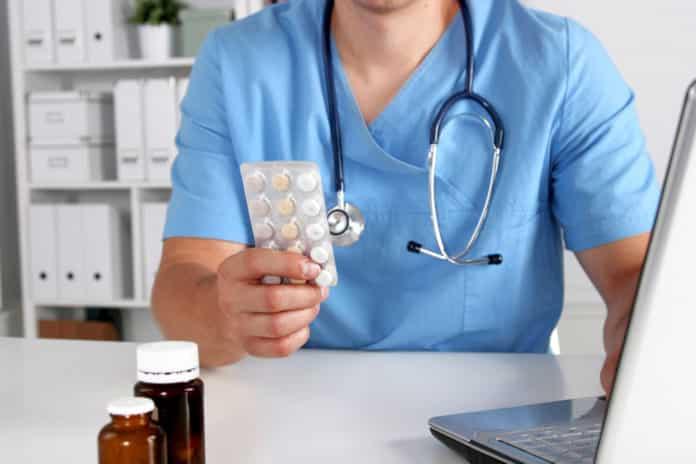 B Pharma JRF Post Vacancy @ ICGEB - Apply Online