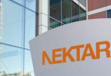Pharma Research Associate Post Available @ Nektar Therapeutics
