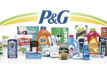 P&G Pharma Job Openings- Official Notification 2019