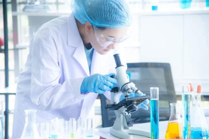 Aditya Birla Hiring Msc & Bsc Chemistry Candidates - Apply Online