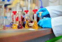 ICMR-NIN: Chemistry Job Opening with Salary up to 2 Lakh