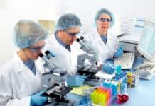 GVK BIO Chemistry Jobs Opening 2019- Apply Online