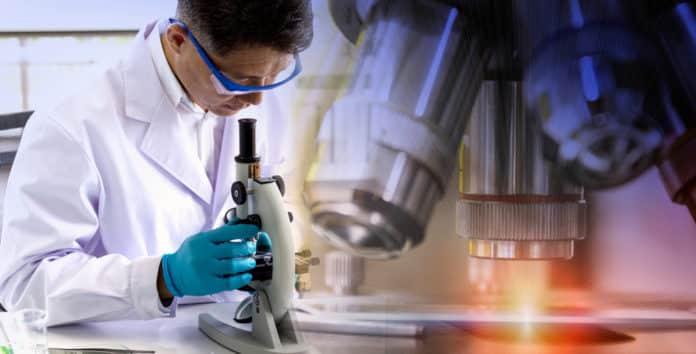 Phd Research Associate Post @ IACS, Kolkata - Apply Online