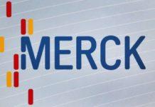 Msc & Phd Chemistry Senior Analyst Post Vacancy @ Merck
