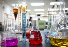 Chemistry Jobs at NIT Durgapur, JRF   SRF Post Vacancy