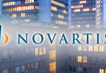Chemistry & Pharma Senior Analyst Post Vacant @ Novartis