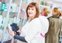 Pharma Clinical Scientific Expert Post Vacancy @ Novartis
