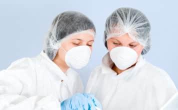 Pharma Jobs at Novartis   PV Compliance and Quality Manager