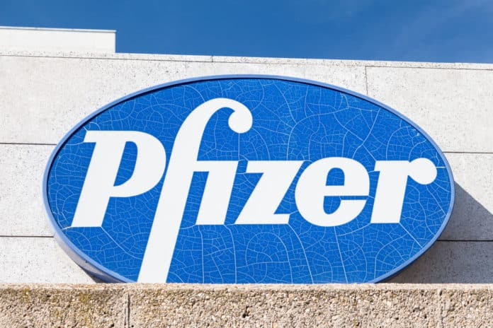 Pfizer Pharmaceutical Science Jobs | Manager Post
