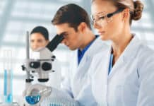 Phd Research Job @ S. N. Bose National Centre for Basic Sciences