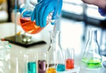 Phd Chemistry Research Scientist Post Vacancy @ Reliance
