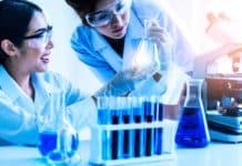 Bsc & Msc Chemistry Project Associate Post @ IIT, Kanpur