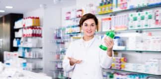 Amity Institute of Pharmacy Hiring Pharma Candidates - Apply Online