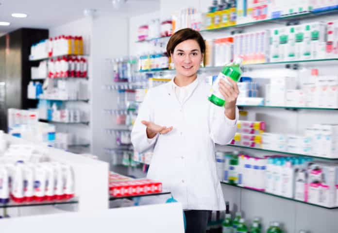 Amity Institute of Pharmacy Hiring Pharma Candidates - Apply Online