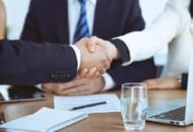 Ministry of Ayush-CCRH Chemistry JRF Recruitment – Govt Job