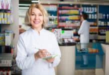 Pharmacist Job Under RBSK - National Health Mission