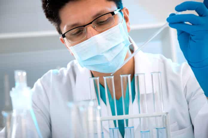 Chemistry Research Associate Post Available @ CSIR- IHBT