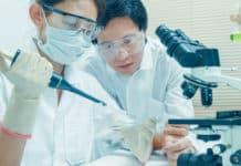 Msc Jobs @ Teva | Chemistry Quality Specialist Post Vacancy