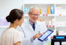 B.Pharma Officer/Executive Post Vacancy @ Zydus Cadila