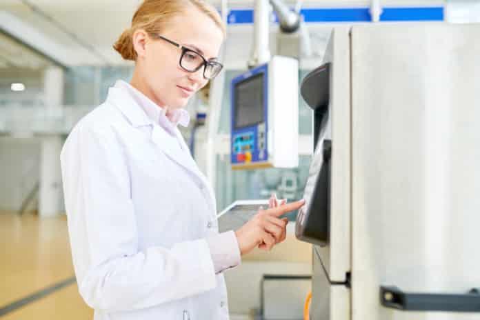 Msc & B Pharma Quality Control Technician Post @ Teva