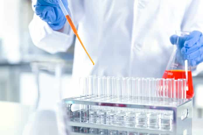 Msc Chemistry Jobs at Thermo Fisher | Executive - Quality Assurance