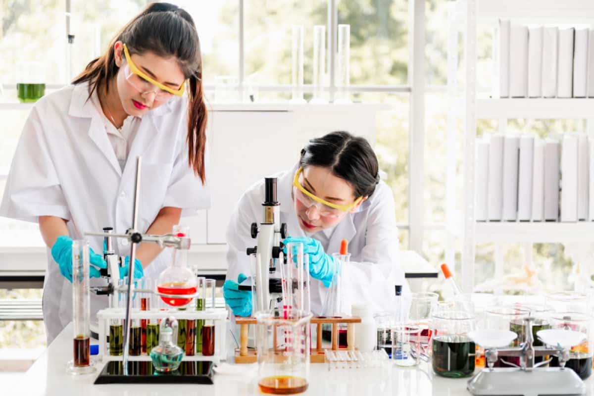 Pharma News – 6 August