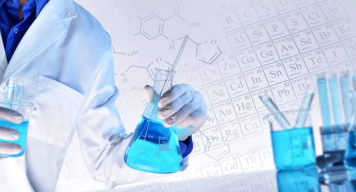 CSIR-IICB @ Chemistry Project Assistant Job Opening 2019