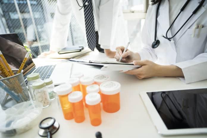 Pharma Jobs at Parexel | Drug Safety Associate Post