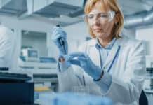 Research Scientist Job Opening @ Piramal Ltd - Chemistry