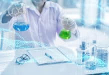 Msc Chemistry Project Fellow Post Available @ GITAM