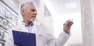 Govt Pharmacopoeia Commission Chemistry & Pharmacognosy Recruitment 2019