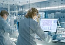 Clinical Data Manager Job Opening @ Novartis- Apply Now