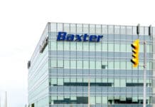Baxter Research Associate Job Opening in Karnataka