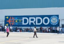 Chemistry Job Opening Under DRDO Sponsored Project @ ARCHEM