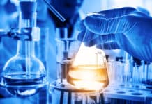 Chemistry Application Specialist Job Opening @ Waters
