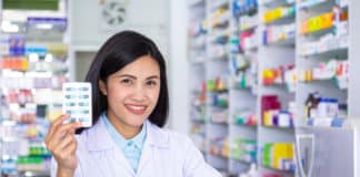 Govt Job Pharmacist Post Vacancy @ MANIT-Bhopal