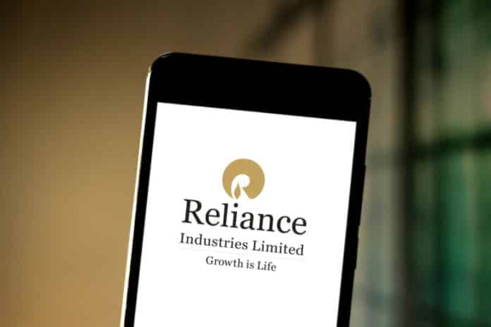 Freshers Chemistry Research Assistant Post Vacancy @ Reliance